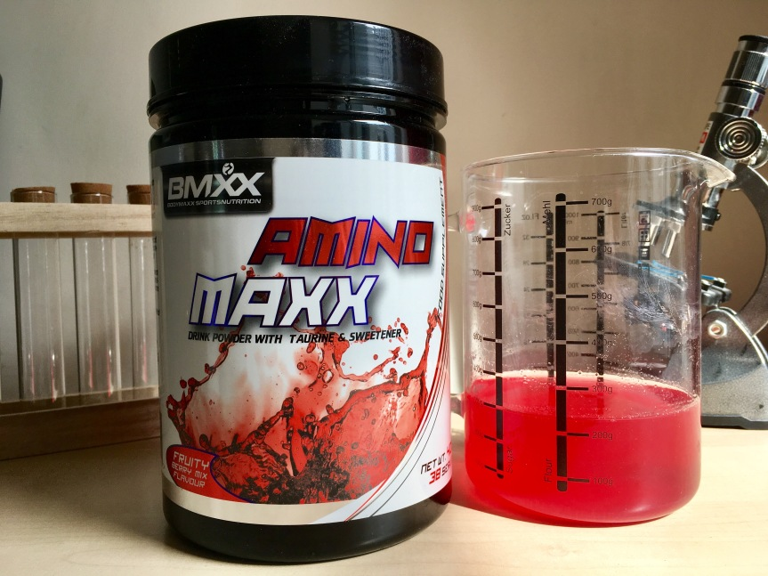 AMINO MAXX3.jpg