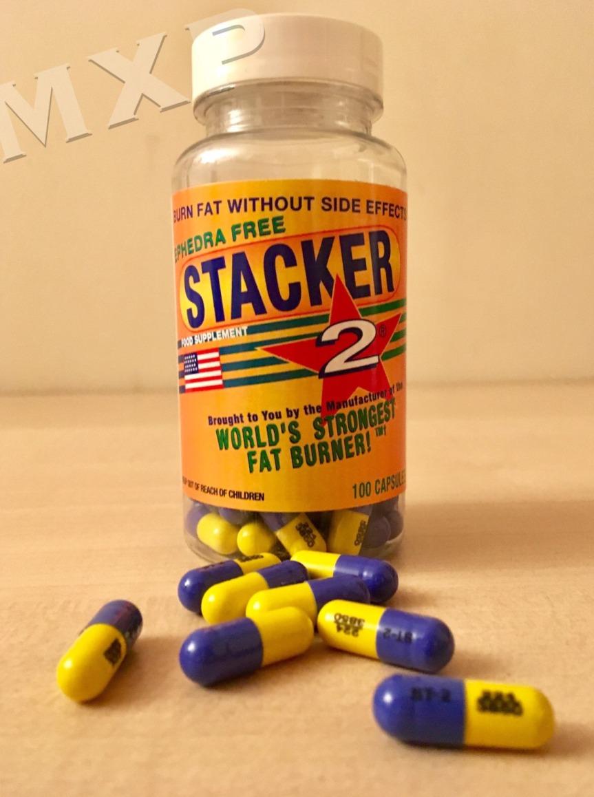 STACKER 2.jpg