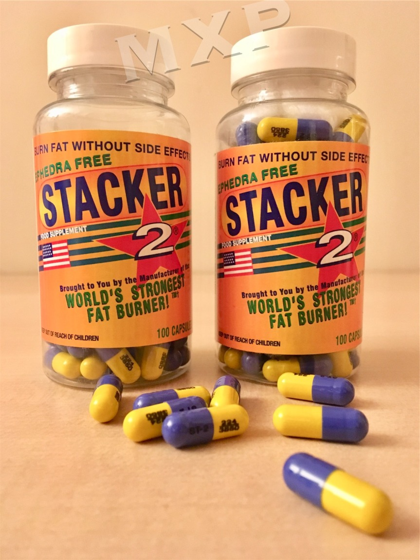 STACKER 3.jpg